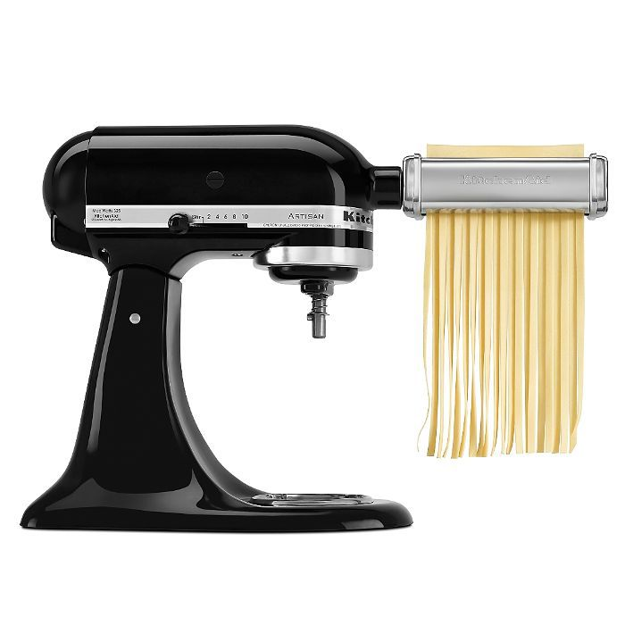 KitchenAid Pasta Roller Set #Kpra