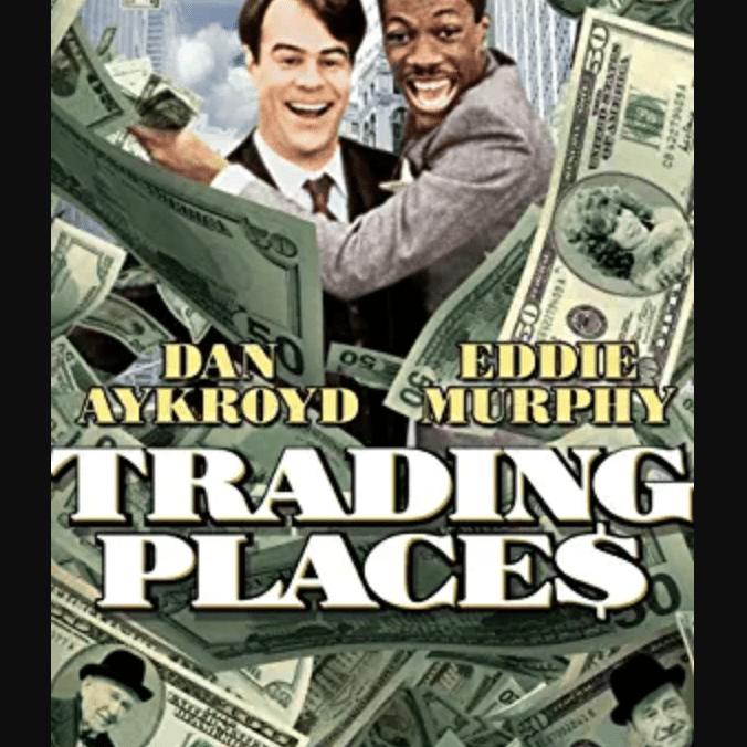 Lugares de comercio
