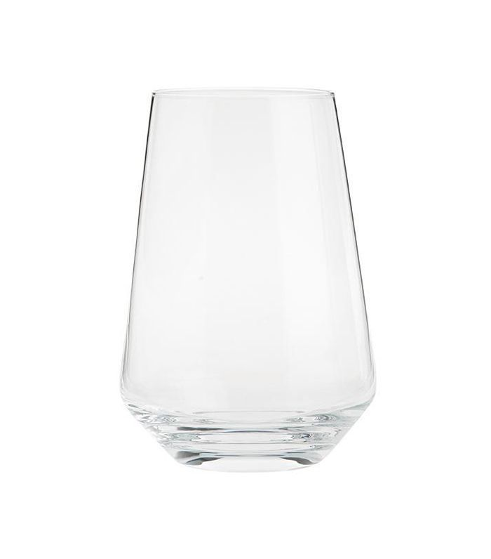Schott Zwiesel Taste Stemless White Wine Glass