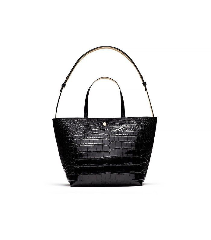 Elizabeth and James Eloise Tote