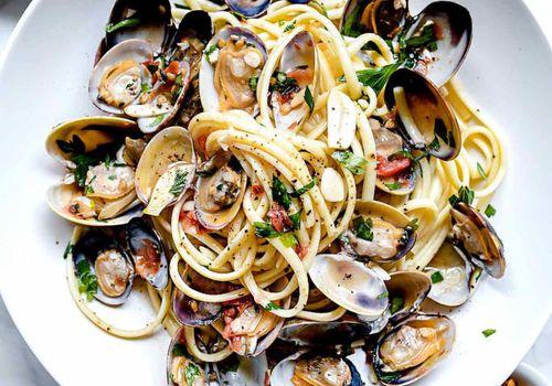Best Italian Recipe