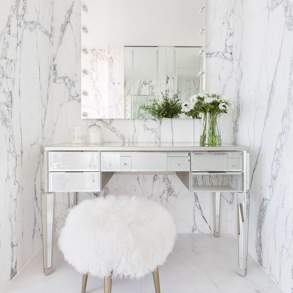 home vanity