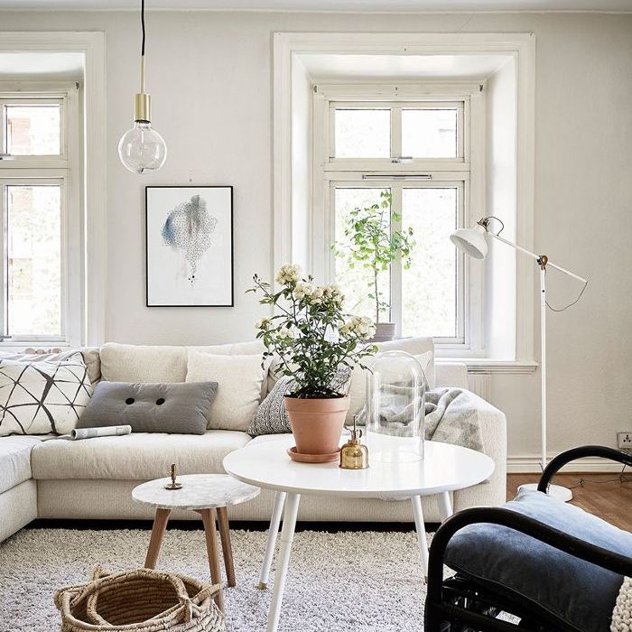 21 Ikea Lighting Ideas That Totally, Floor Lamps For Living Room Ikea