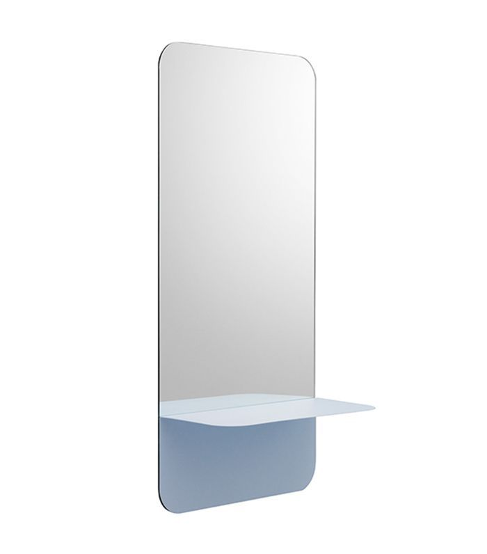 Normann Copenhagen Horizon Mirror