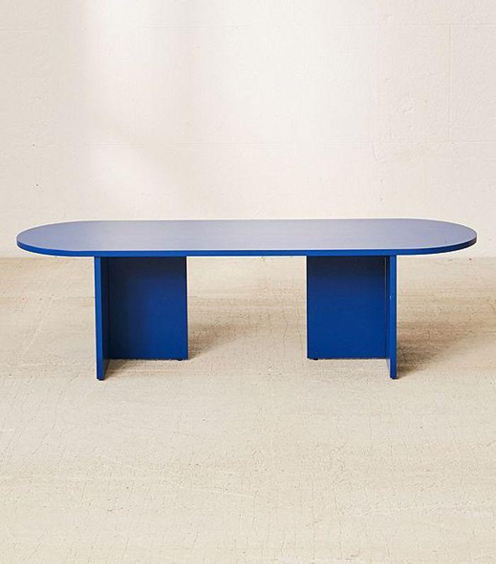 Mura Coffee Table