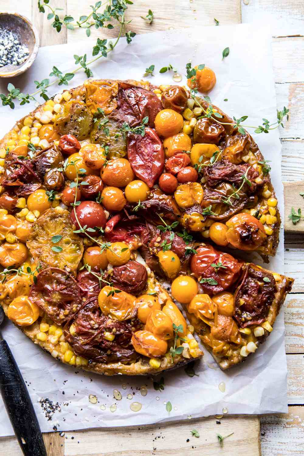It's Entertaining Season: These 13 Appetizer Recipes Will Impress Every Guest