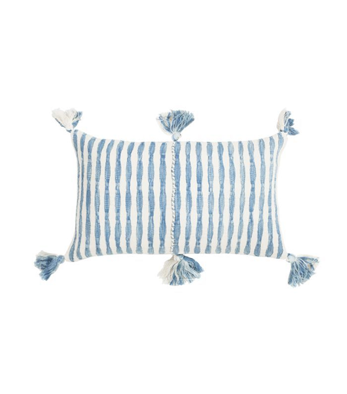 Coveted Home Antigua Pillow