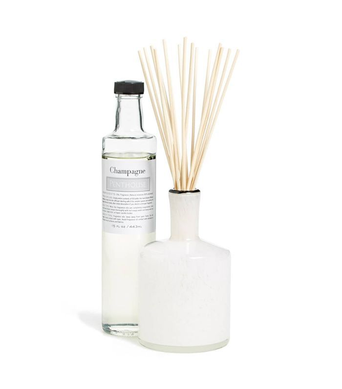 'Celery Thyme - Dining Room' Fragrance Diffuser