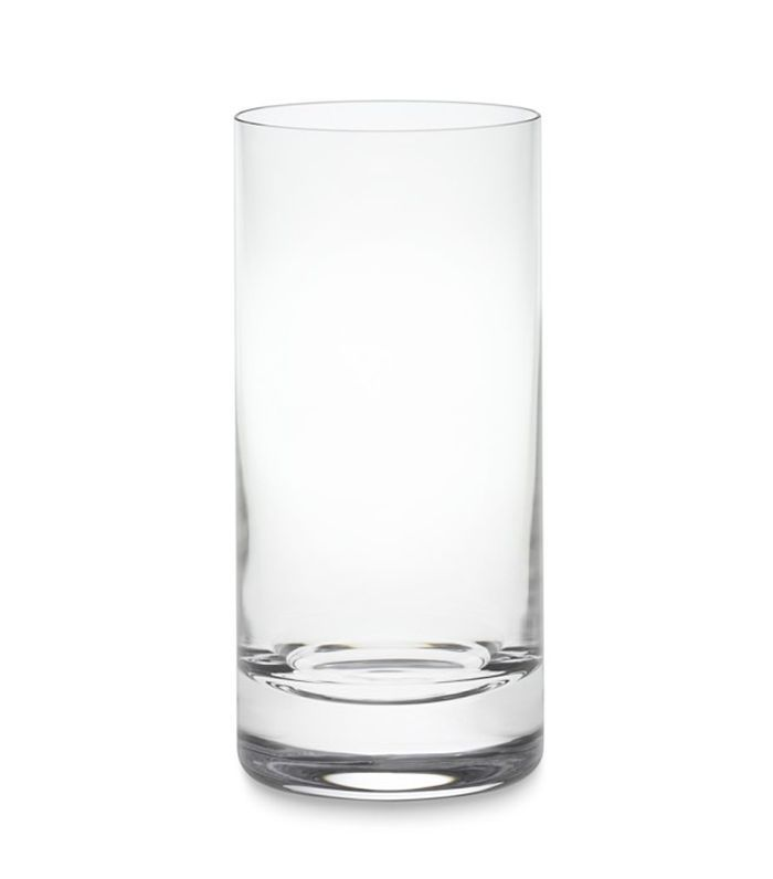 Williams Sonoma Classic Highball Glasses