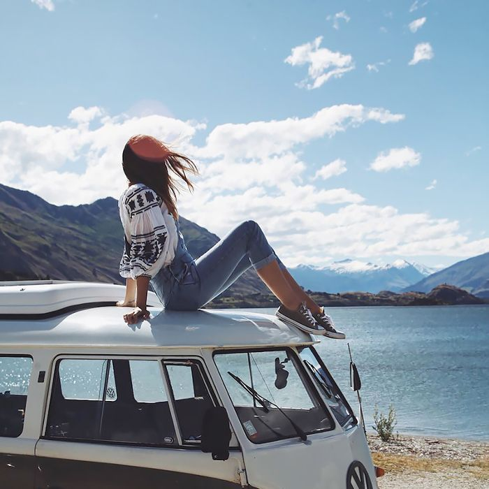 I've Traveled to 70 Countries Solo—This Is the One Everyone Should Visit