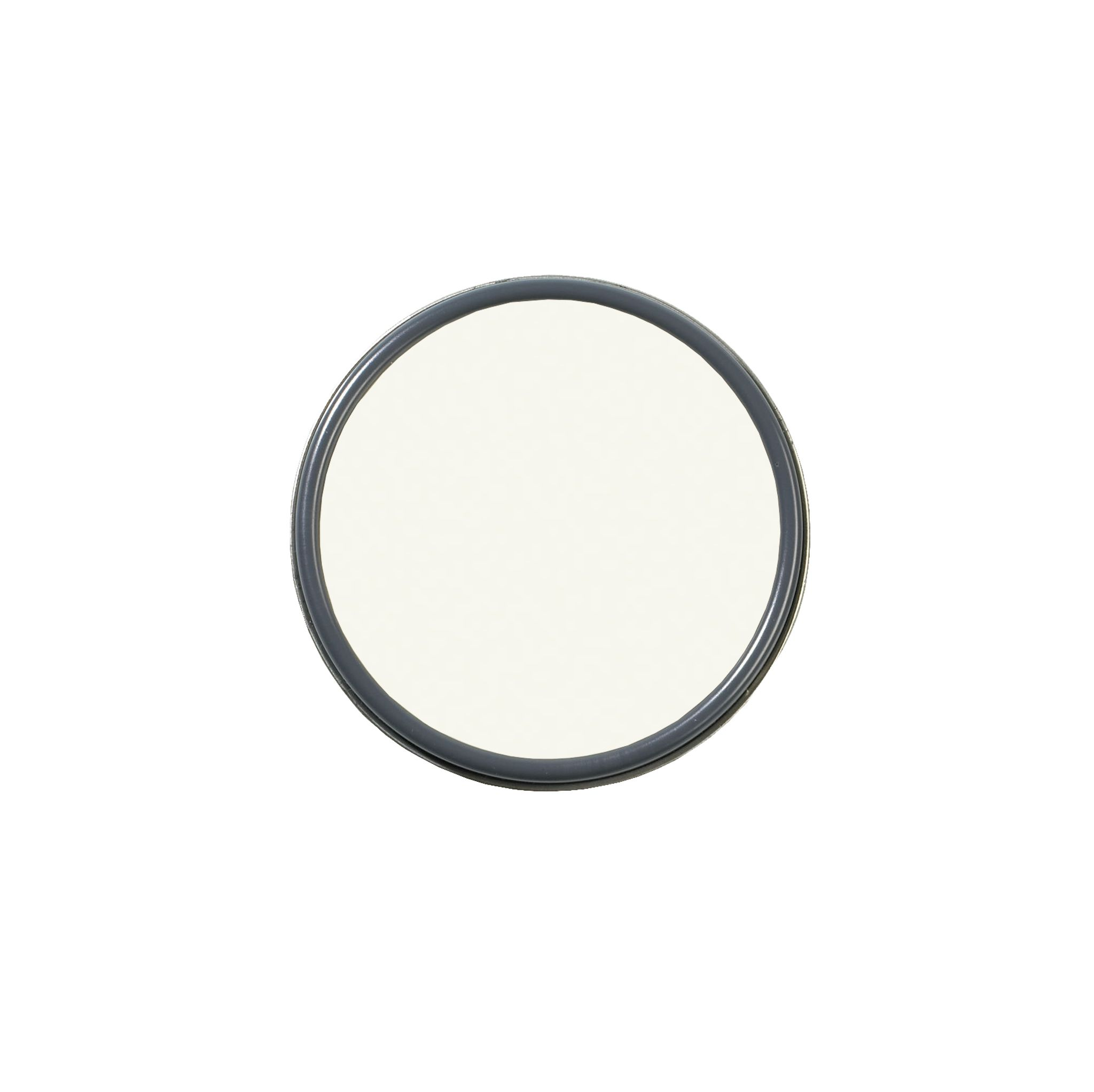 Benjamin Moore - Simple White