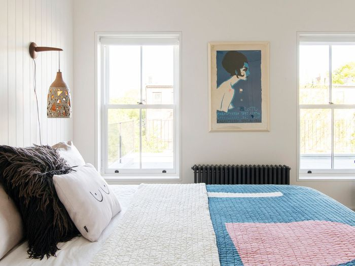 These Are the Top Neutral Colors to Paint Your Bedroom