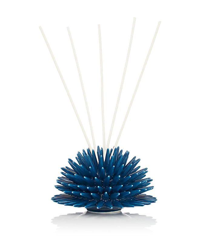 Sea Urchin Terra Di Capri Large Reed Diffuser