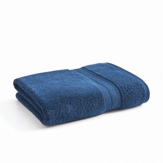 Better Homes & Gardens American Made Bath Towel