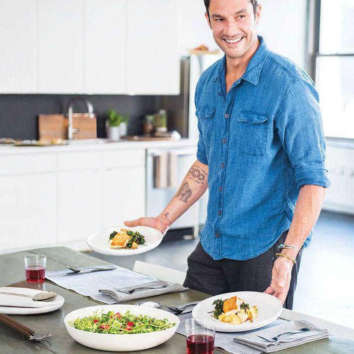 Healthy Recipes Diabetes Meal Plan