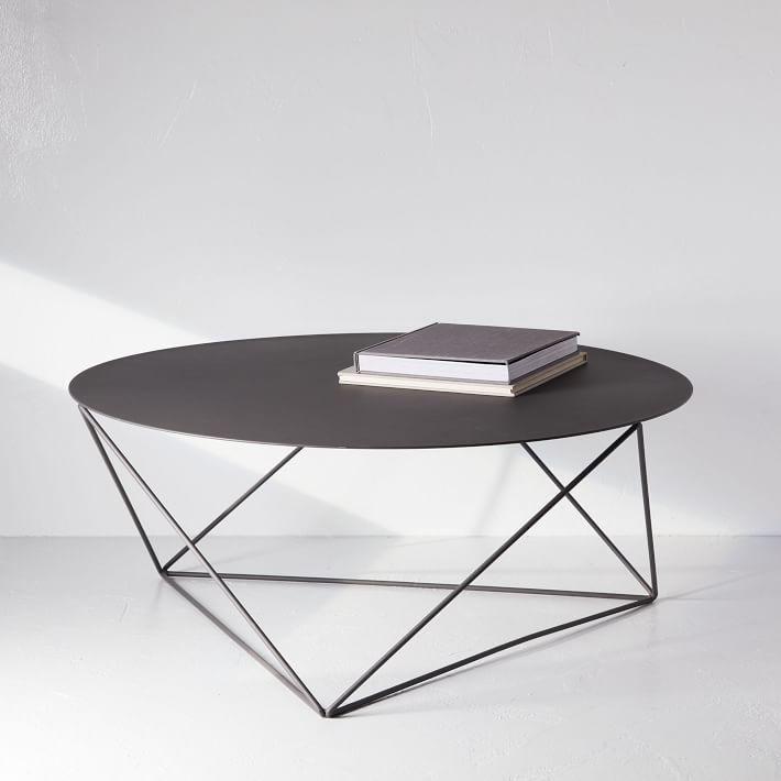 Amigo Coffee table