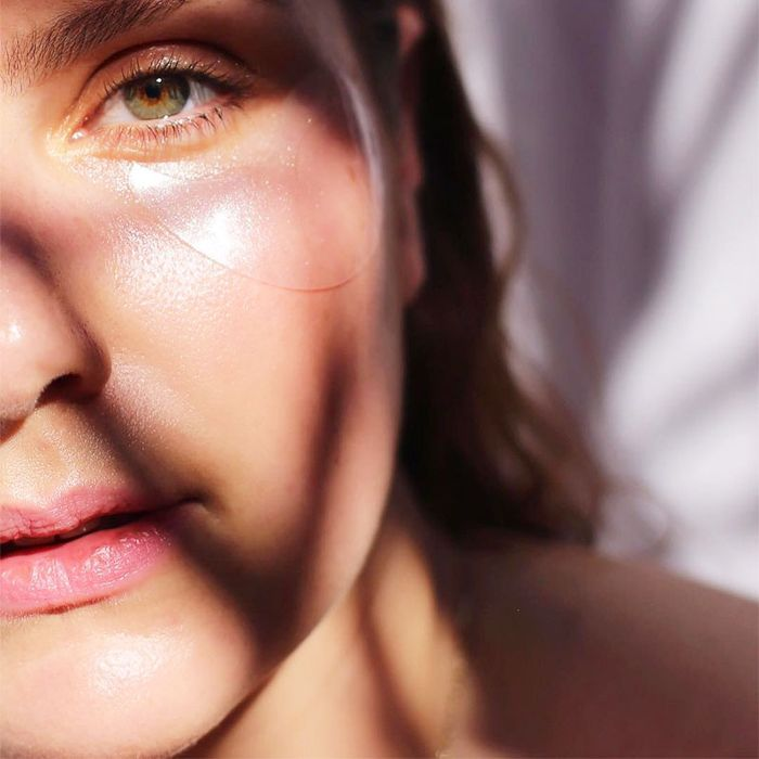 5 Dermatologists Share The Best Dark Circle Treatments