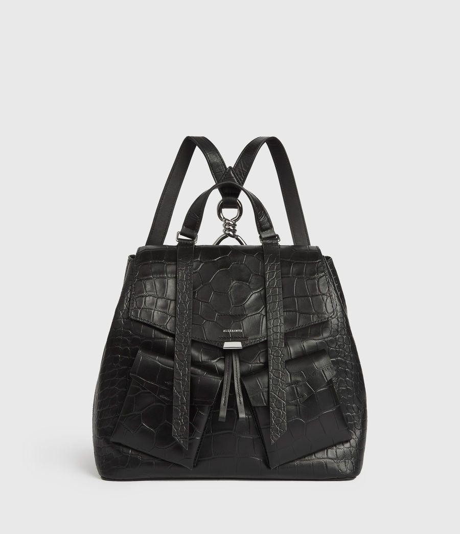 Mochila Polly Leather