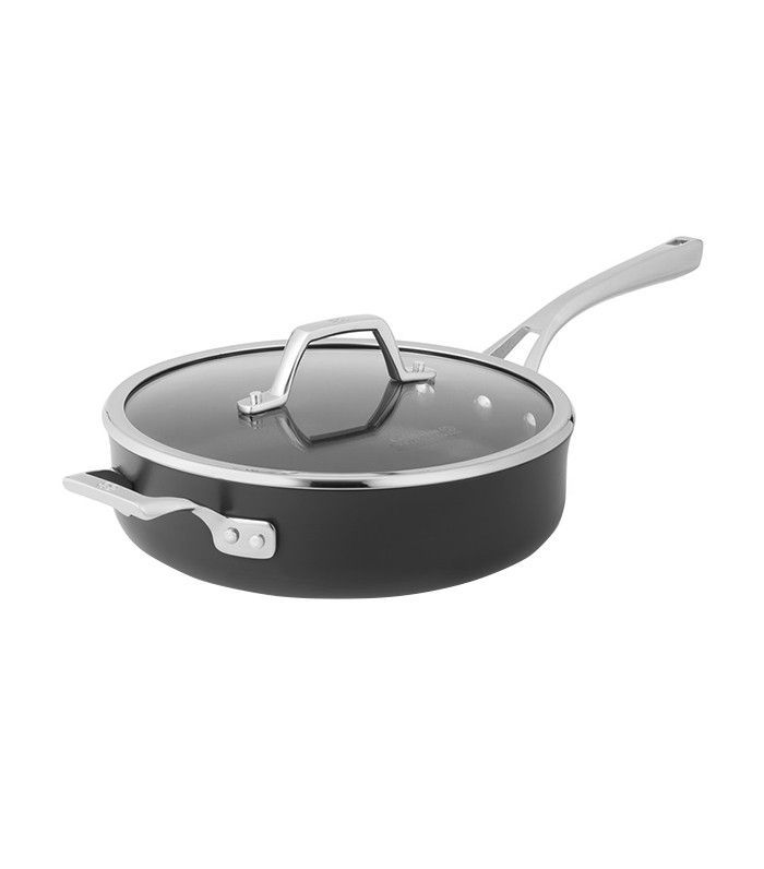 Nonstick Sauté Pan