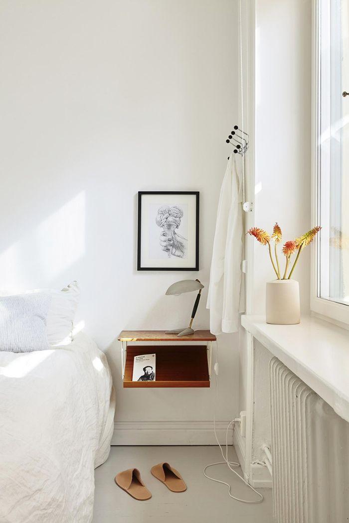 Small space ideas—IKEA