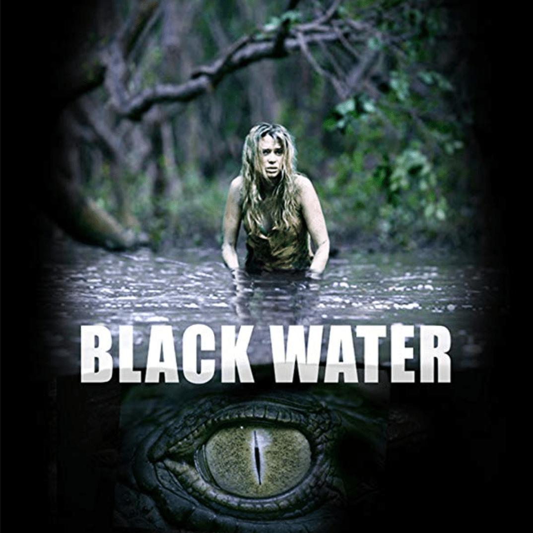 agua Negra