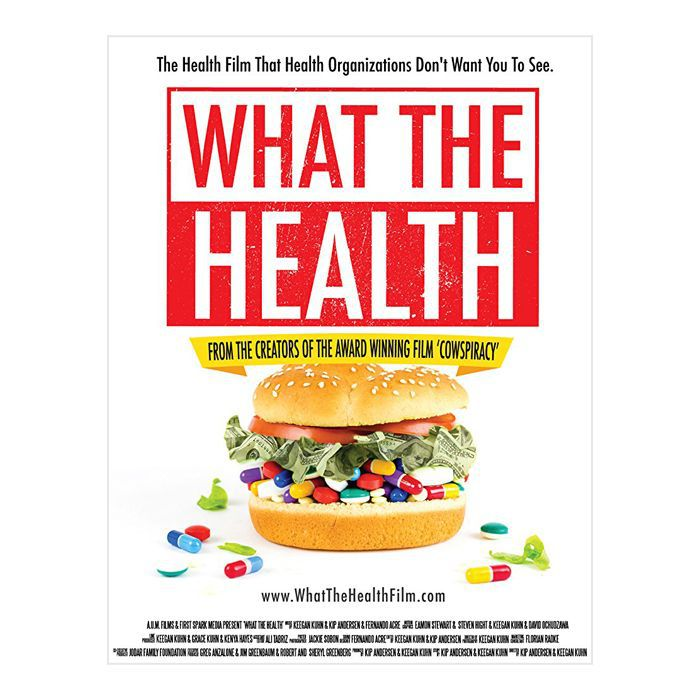 The 8 Best Health Documentaries on Netflix
