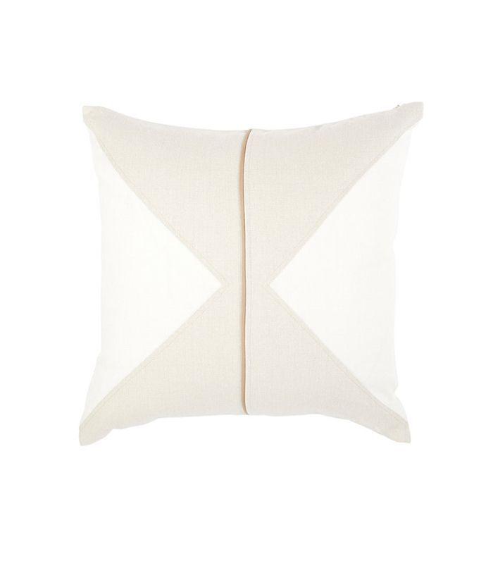 Positano Pillow