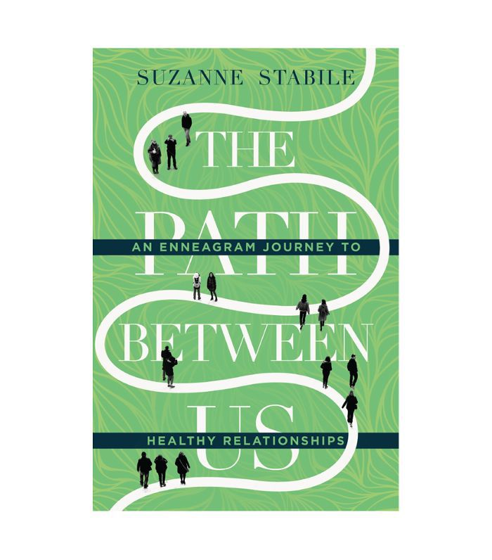 Suzanne Stabile The Path Between Us