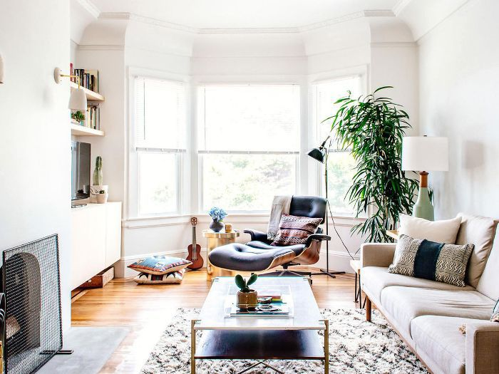 These 6 Layout Mistakes Instantly En Your Home
