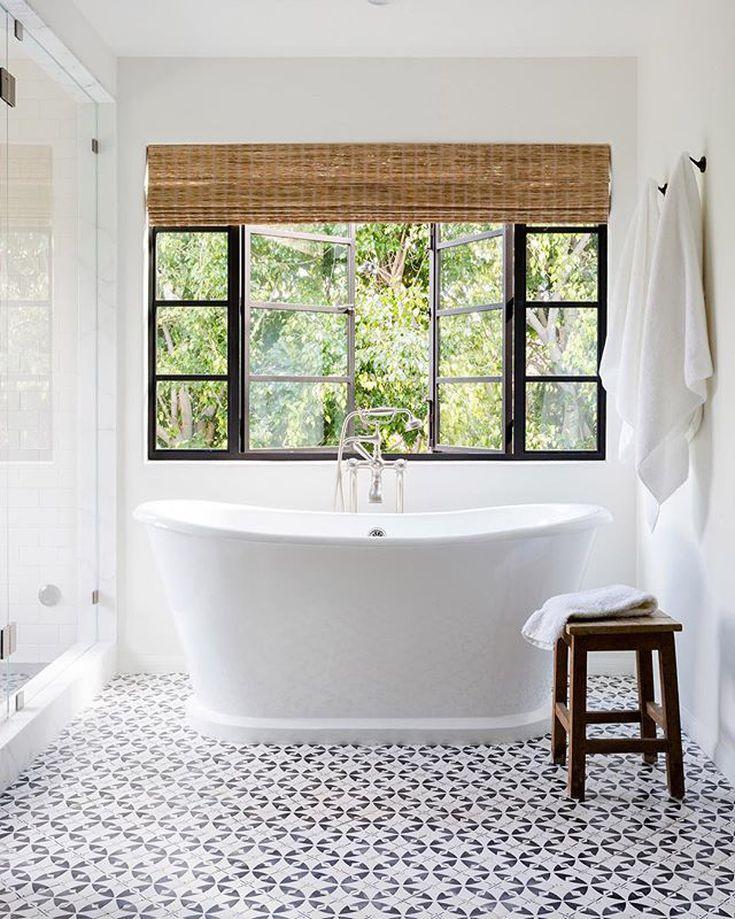 Bathrooms We Ve Seen On Instagram