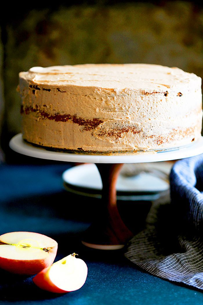 20 Quick Dessert Recipes To Satisfy Your Sweet Tooth