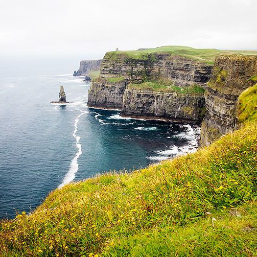 10 Must-Visit Tourist Attractions Around the World