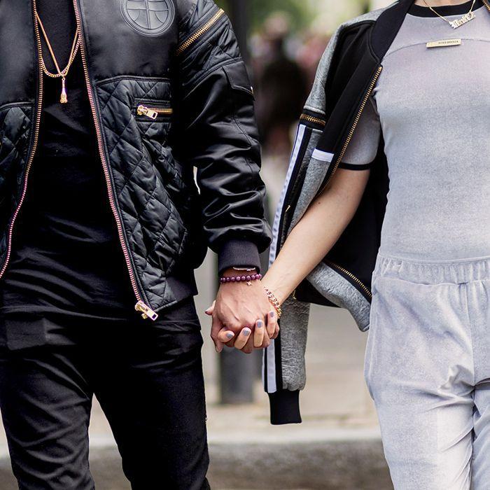 lo que se considera hacer trampa en una relación