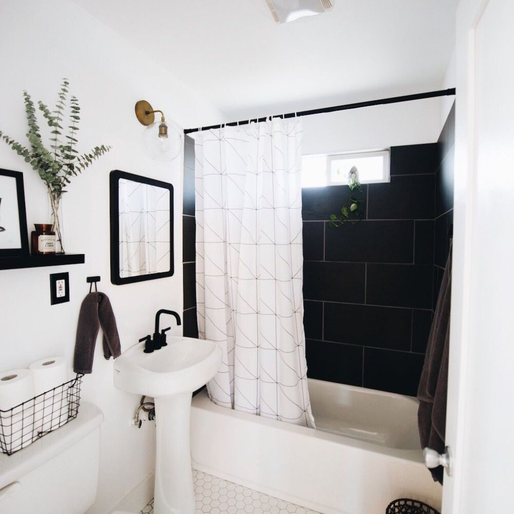 over the toilet storage baskets