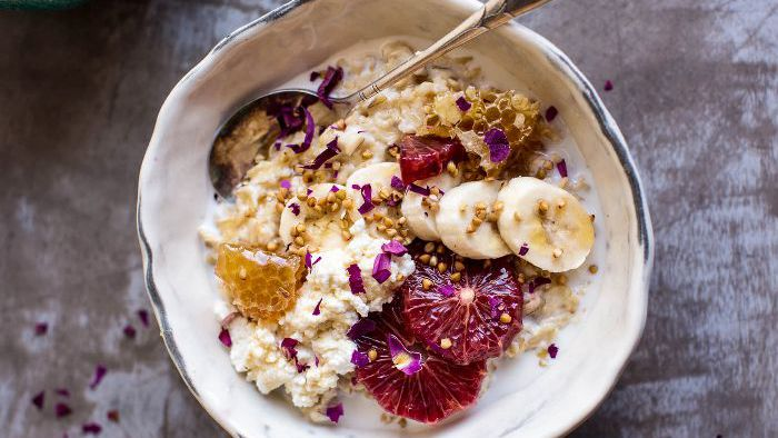 The Top 8 Healthiest Oatmeal Brands to Eat for Breakfast