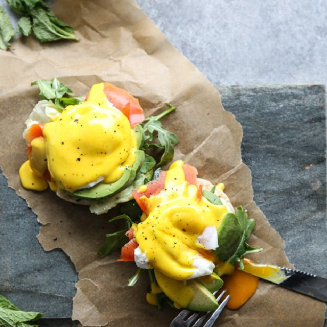 Best Paleo Recipes - Feed Me Phoebe, Paleo Brunch