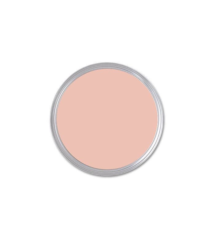 Serena & Lily Pink Eraser