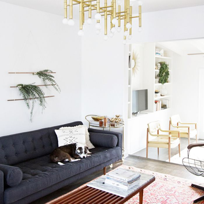 living room light fixtures
