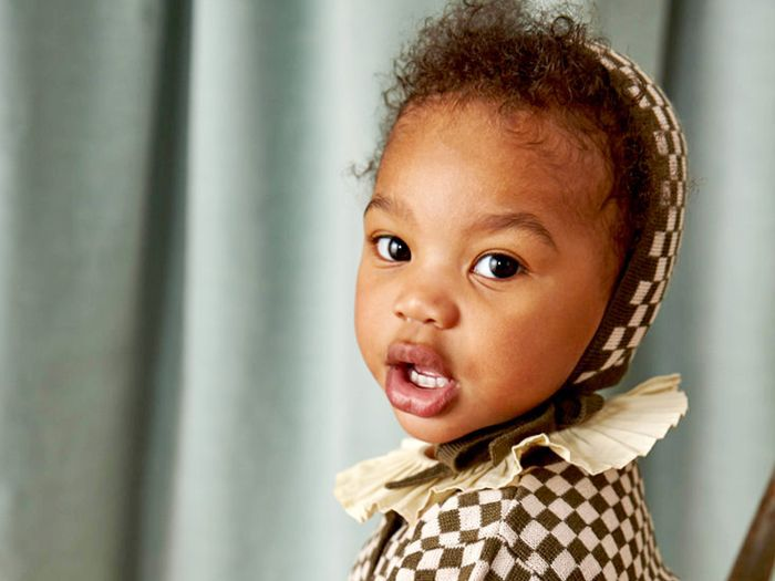 13f8557befc9 The 15 Best Baby Clothing Brands