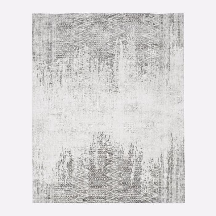 West Elm Pharaoh Rug