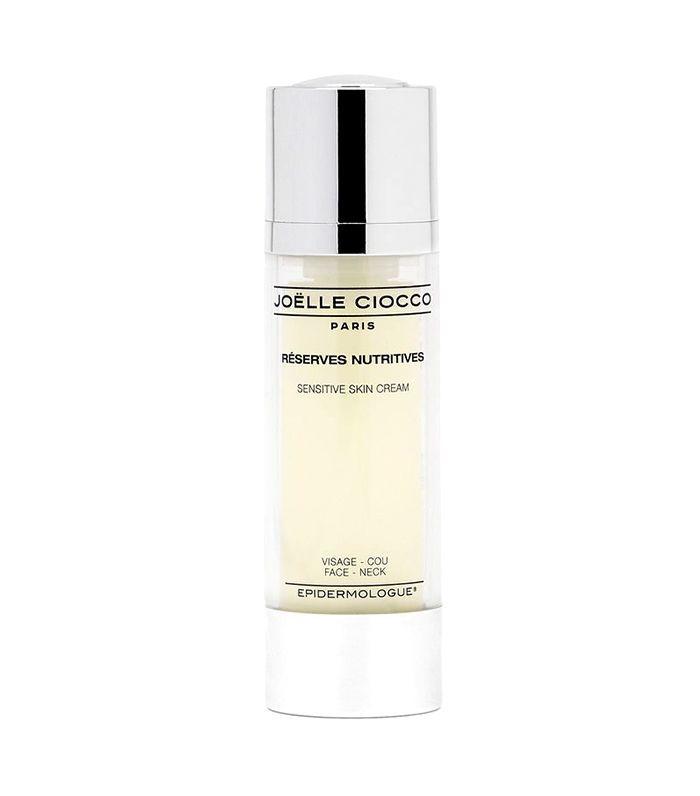 Joëlle Ciocco Sensitive Skin Cream