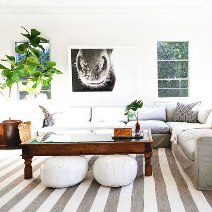 floor-seating-furniture
