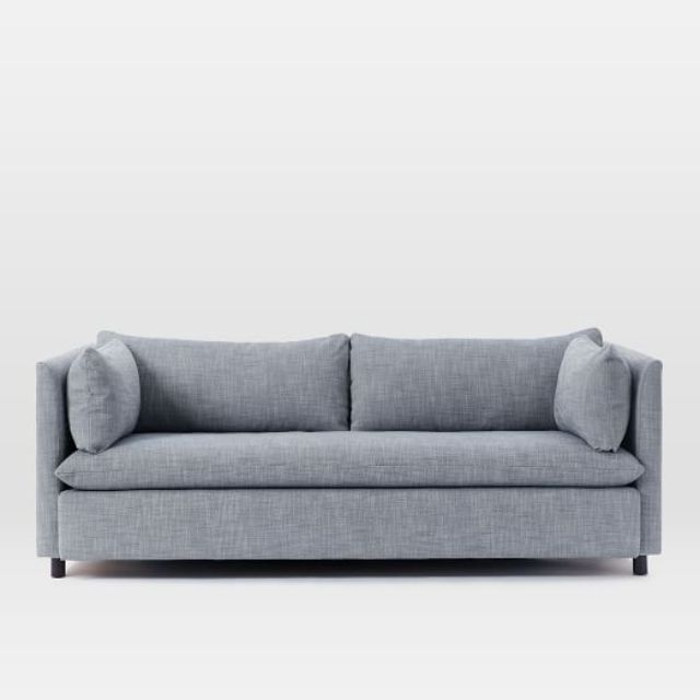 The 10 Best Sleeper Sofas Of 2021, Best Sofa Bed
