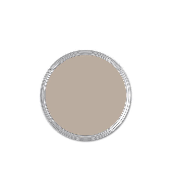 Glidden Essentials Castle Rock Semi-Gloss Interior Paint Best Home Depot Paint Colors