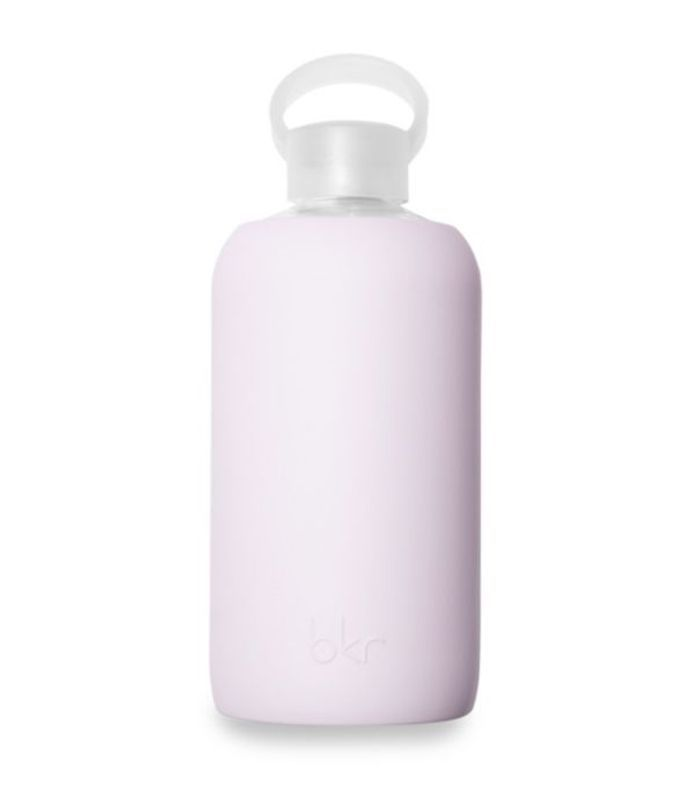 Lala Water Bottle/32 oz.
