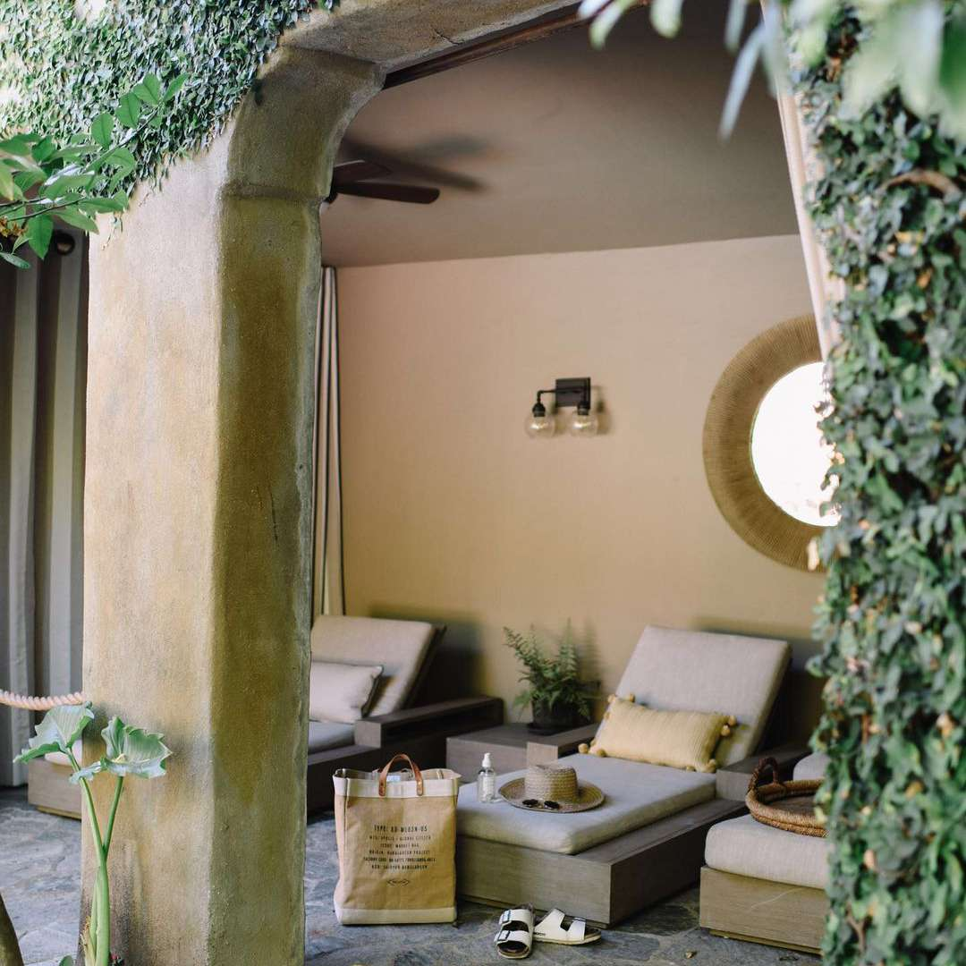 best bed and breakfast destinations - kenwood inn & spa