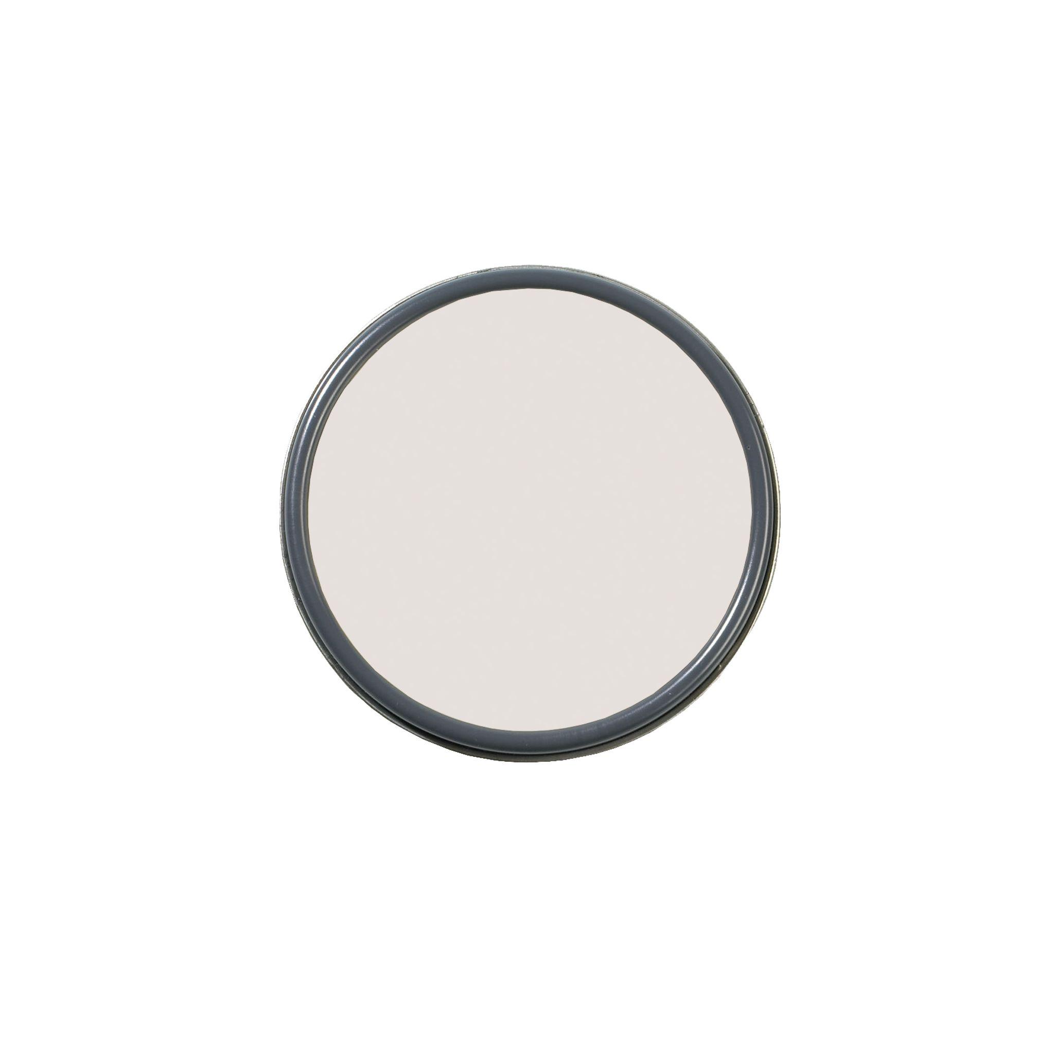 Farrow & Ball - Strong White