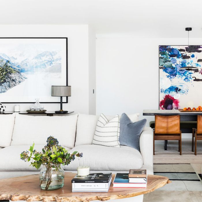 Consider This Your Ultimate Guide to Furniture Shopping