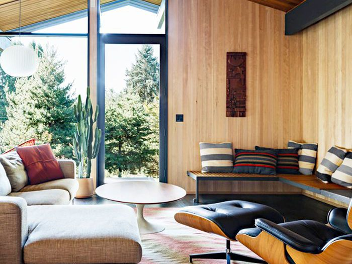 11 Midcentury Modern Furniture Stores To Know