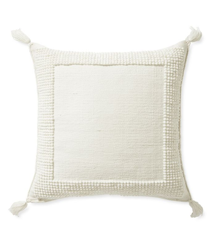 Montecito Floor Pillow
